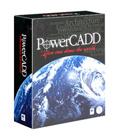 PowerCADD