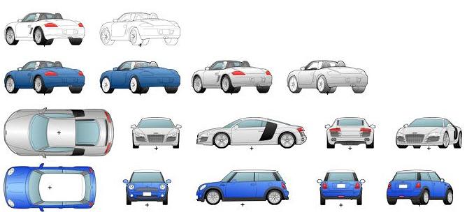 quikTOOLS auto