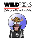 WildTools